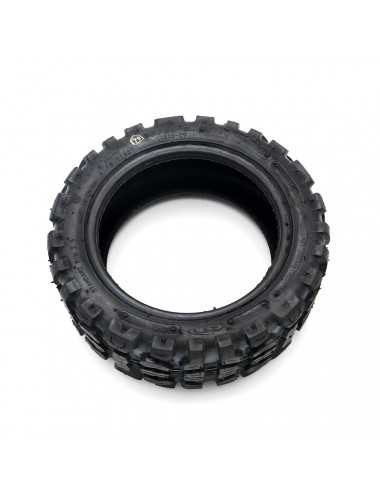 Anvelopa 11 inch Off Road...