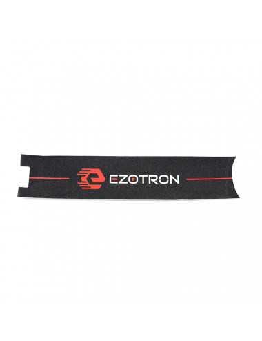 Sticker abraziv Ezotron
